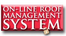 Roof Secure Online Management System Logo